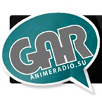 Ghost Anime Radio Russia, Moscow