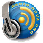 Radio Nova Uno Italy, Modena