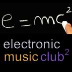 Electronic Music Club Germany, Frankfurt am Main