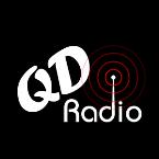QD Radio 105.1 FM Spain, Almería