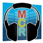 MonteCarloRadio Netherlands, Aarle-Rixtel