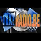 Text Radio Belgium