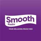 Smooth West Midlands 105.7 FM United Kingdom, Birmingham