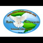 Radio Restauracion PR Puerto Rico, San Juan