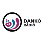 Dankó Rádió 98.6 FM Hungary, Budapest