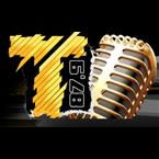 Rádio Total FM 87.9 FM Brazil, Parauna