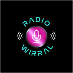Radio Wirral 92.1 FM United Kingdom, Liverpool