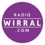 Radio Wirral 92.1 FM United Kingdom, Liverpool