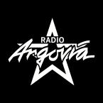 Radio Argovia 90.3 FM Switzerland, Aarau