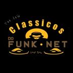 Rádio Clássicos do Funk Brazil