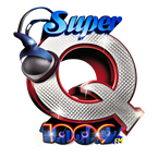 100.9FM Super Q 100.9 FM Dominican Republic, Santo Domingo de los Colorados