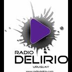 Radio Delirio Uruguay, Tacuarembó