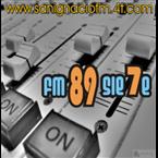 Radio San Ignacio 89.7 FM Paraguay, San Juan Bautista