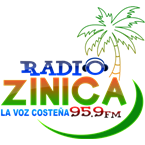 Radio Zinica FM 95.9 FM Nicaragua, Bluefields