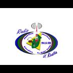 Radio Uraccan Rosita 94.5 FM Nicaragua, Rosita