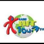 Radio Hit 104.7 FM 104.7 FM Nicaragua, Managua