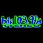 Ixin Stereo 103.9 Fm 103.9 FM Guatemala, Guatemala City