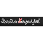 Radio Xequijel Guatemala, Quetzaltenango
