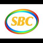 SBC Radyo Sesel  (AM Service) 1368 AM Seychelles, Victoria (VIC)