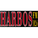 Radio Harbos FM 102.6 FM Indonesia, Pati