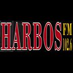 Radio Harbos FM 102.6 FM Indonesia, Pati