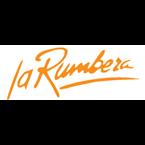 Radio La Rumbera 99.7 FM 99.7 FM Ecuador, Quito