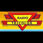 Radio Tricolor 97.5 FM Ecuador, Riobamba