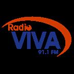 Radio Viva 91.1 FM Ecuador, Quevedo