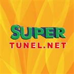 Rádio Supertunel Brazil