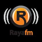 Raya FM 99.7 FM Palestine, Ramallah