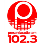 Presencia Radio 102.3  Guatemala, London