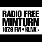 Radio Free Minturn 107.9 FM USA, Aspen