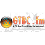 GTBC FM United Kingdom, London