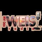 WEIS 100.5 FM USA, Centre