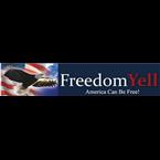 Freedom Yell Radio United States of America