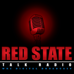 Red State Talk Radio USA