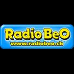 BeO 94.9 FM Switzerland, Lucerne