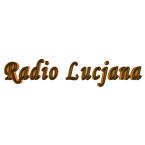 Radio Lucjana - Muzyczny Bigos Gazdy Poland, Warsaw