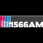 Vahon Hindustani Radio 1566 AM Netherlands, The Hague