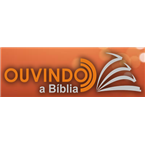 Rádio Ouvindo a Bíblia Brazil, Porto Velho