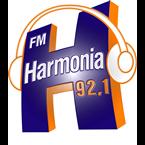 Rádio FM Harmonia (Cerquilho) 92.1 FM Brazil, Cerquilho