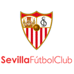 Sevilla Fútbol Club Radio 91.6 FM Spain, Seville