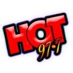Hot 97.7 Canada