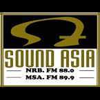 Sound Asia FM 88.0 FM Kenya, Nairobi