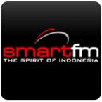 Smart FM 95.9 FM Indonesia, Jakarta
