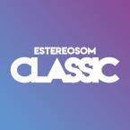 Estereosom Classic Brazil, Limeira