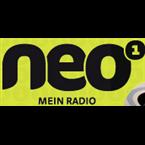 Neo1 98.9 FM Switzerland, Langnau im Emmental