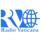 Radio Vatican 8 Vatican City