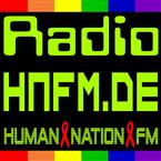 Human Nation FM Germany