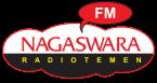 Nagaswara FM 92.2 FM Indonesia, Jakarta